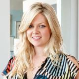 Photo of Lindsay Mens Craig