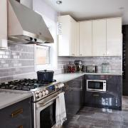 picture of kitchen