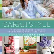 Pre-Order Sarah Style Today!