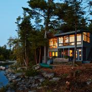 Rent Sarah's Rental Cottage