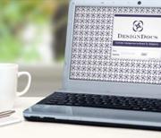 Design Docs