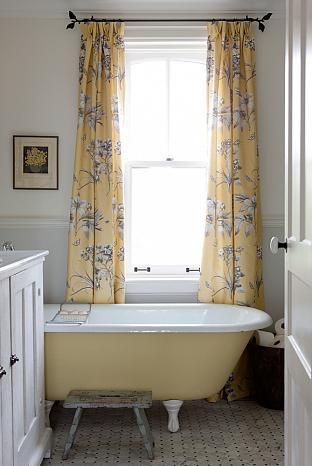 sarah richardson sarah house 3 country bathroom