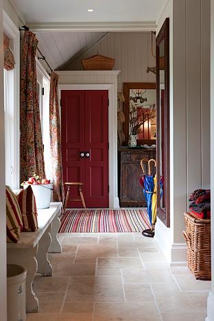 sarah richardson sarah house 3 mudroom/entry