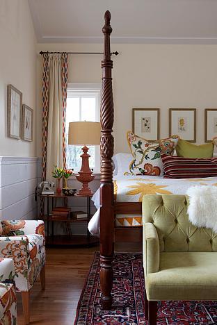 sarah richardson sarah house 3 master bedroom