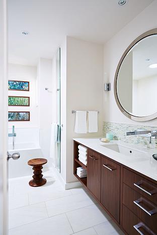 sarah richardson design real potential globe and mail bathroom
