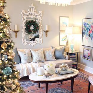 Lindsay Mens Craig - Holiday Home
