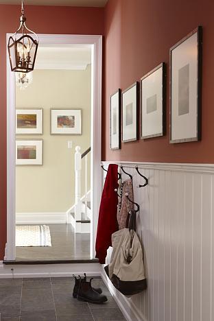 sarah richardson sarah house 4 red mudroom