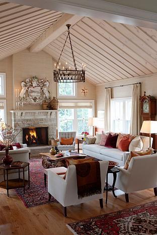 sarah richardson sarah house 3 living room