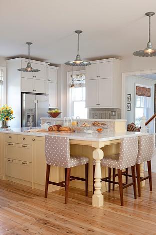 sarah richardson sarah house 3 kitchen