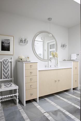 sarah richardson sarah 101 neutral master ensuite