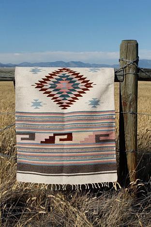 Navajo Design Inspiration.
