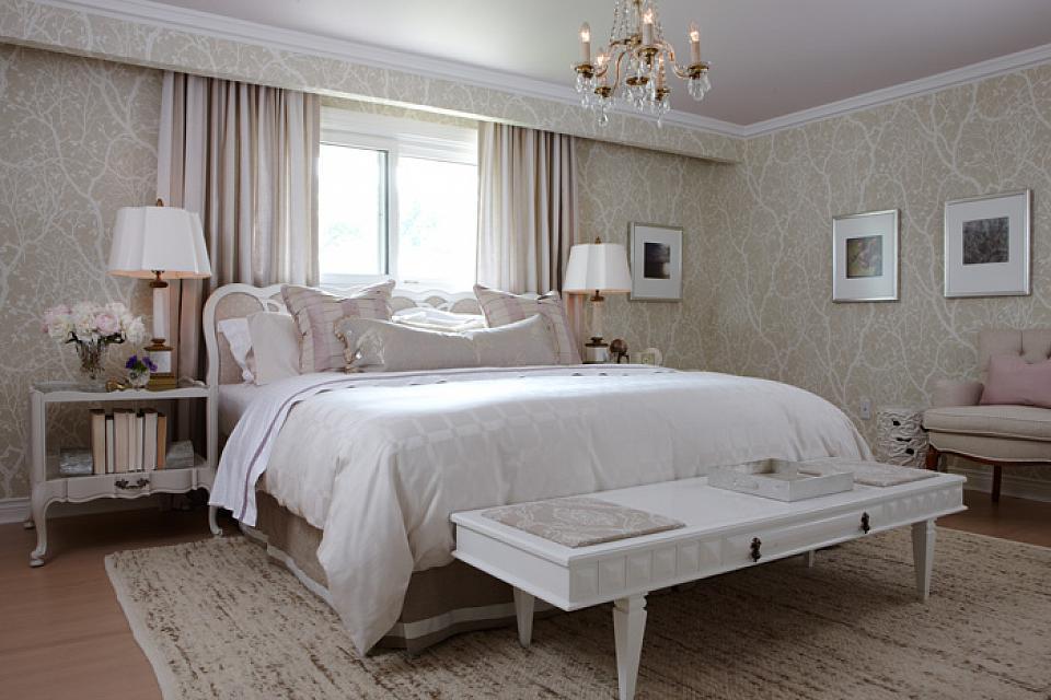 Sarah Richardson Master Bedroom. 79 best designer sarah richardson ...