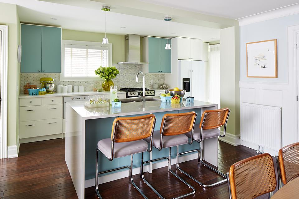 Sarah Richardson Cottage Kitchen. Kitchen Design. Best Home Design on hero design ideas, hero bedroom ideas, hero art ideas, hero painting ideas,