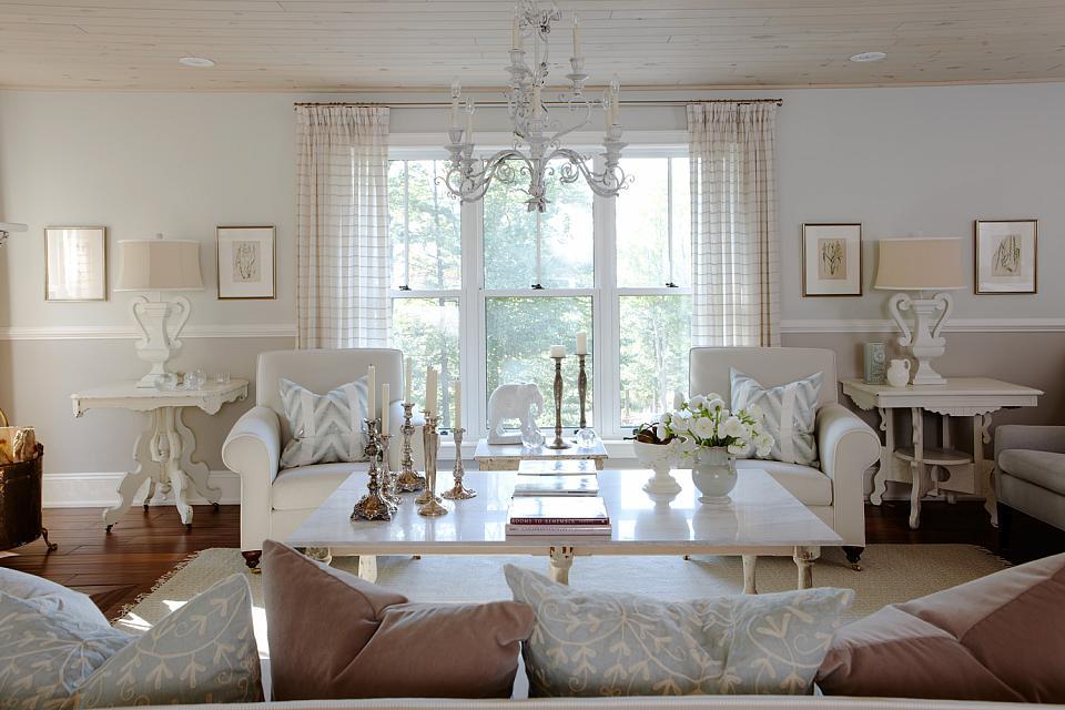 Living room sarah richardson design - Sarah richardson living room ideas ...