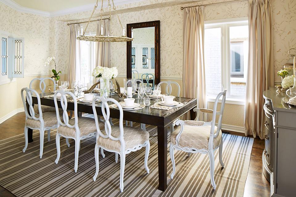 sarah richardson design real potential subdivision house