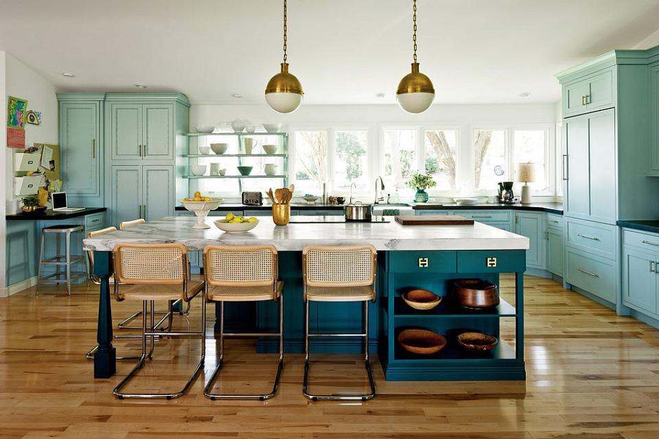 18 Cool Counter Stools Sarah Richardson Design