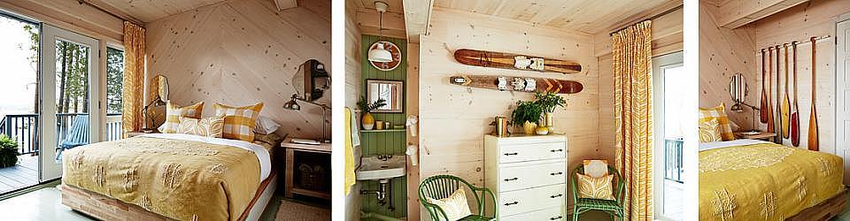 Sarah's Rental Cottage