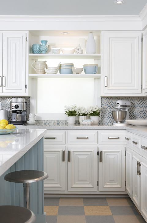 sarah richardson kitchen designs. Get beyond the brown Fabulous Facelift  Sarah Richardson Design