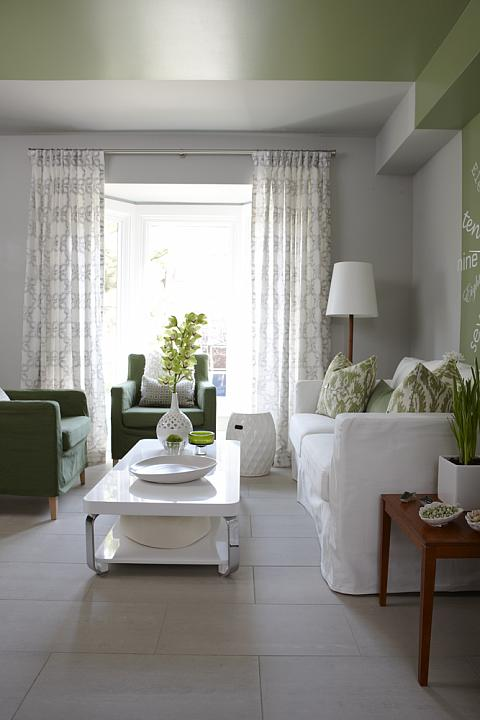 Warning These Are The Best Small Living Room Ideas Of The: Sarah Richardson Design