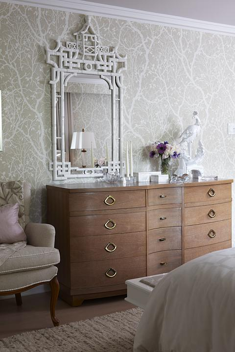 sarah richardson sarah 101 neutral bedroom mauve