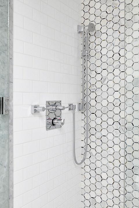 Sarah Richarson Design, Designed by Natalie Hodgins & Shannon Morrison