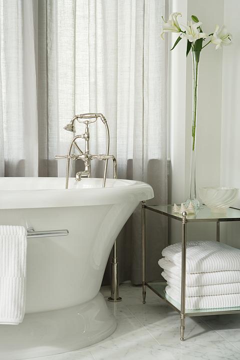 Catherine S Bathroom Season 2 Sarah Richardson Design