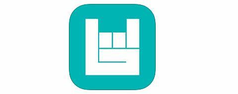 Bandsintown iPhone App