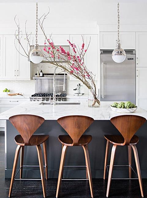 12 Cool Counter Stools