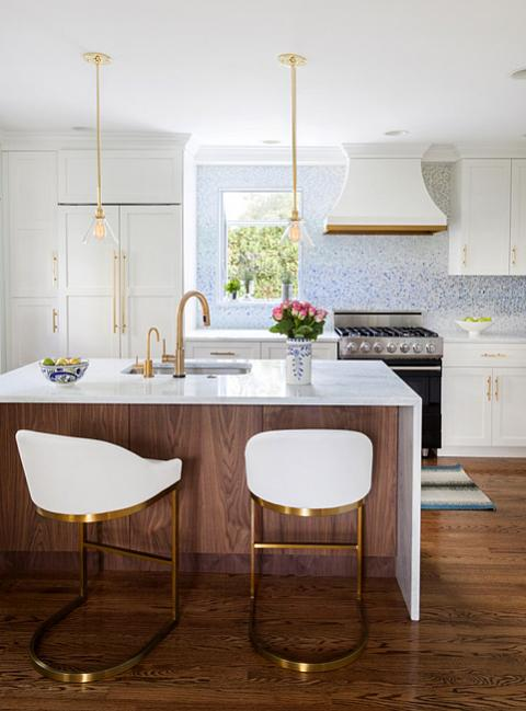 18 Cool Counter Stools Sarah Richardson Design