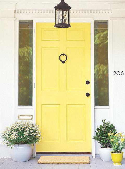 Door Knockers & 36 Door Knockers + 10 Front Door Paint Colours   Sarah Richardson Design