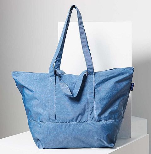 BAGGU Carry All Tote Bag
