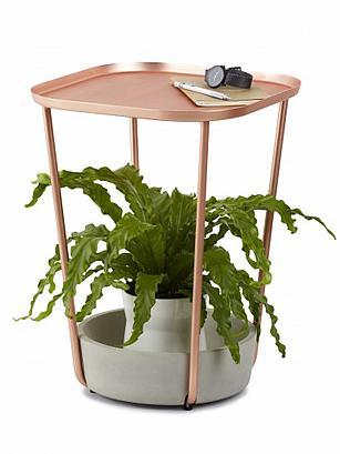 Umbra Tavalo Side Table