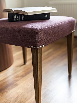 Sarah Richardson Design, Designed by Allison Willson