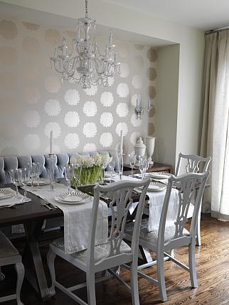 sarah richardson kitchen designs.  Dining Room Sarah Richardson Design