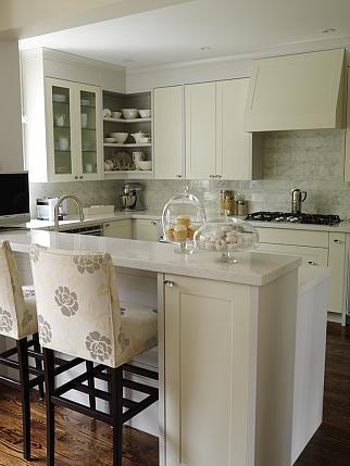 sarah richardson kitchen designs.  Kitchen Sarah Richardson Design