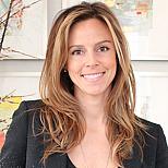Photo of Allison Willson