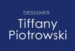 Tiffany Piotrowski
