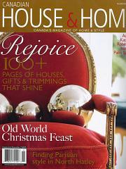 sarah richardson lindsay mens house and home christmas