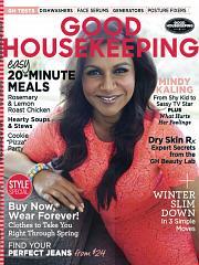 February 2015 Good Housekeeping