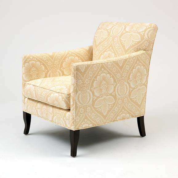 Charmant Chloe Chair