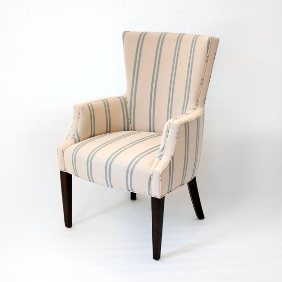 Sarah Richardson   Margot Chair