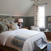 sarah richardson sarah house 3 guest bedroom blue