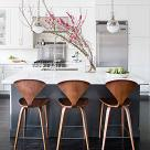 Cool Counter Stools