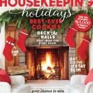 Good Housekeeping December 2015