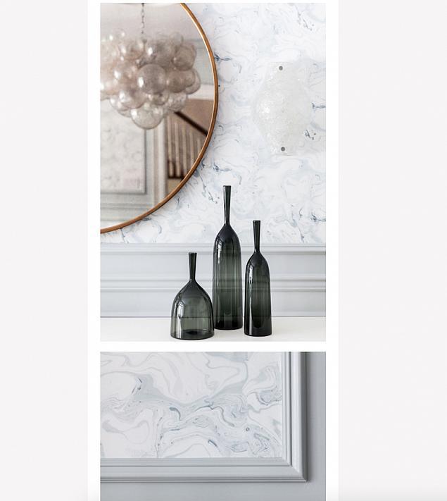 Rebecca Atwood Blog: Feature Designer Allison Willson, Sarah Richardson Design