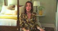 Sarah's Webisodes - Episode 9