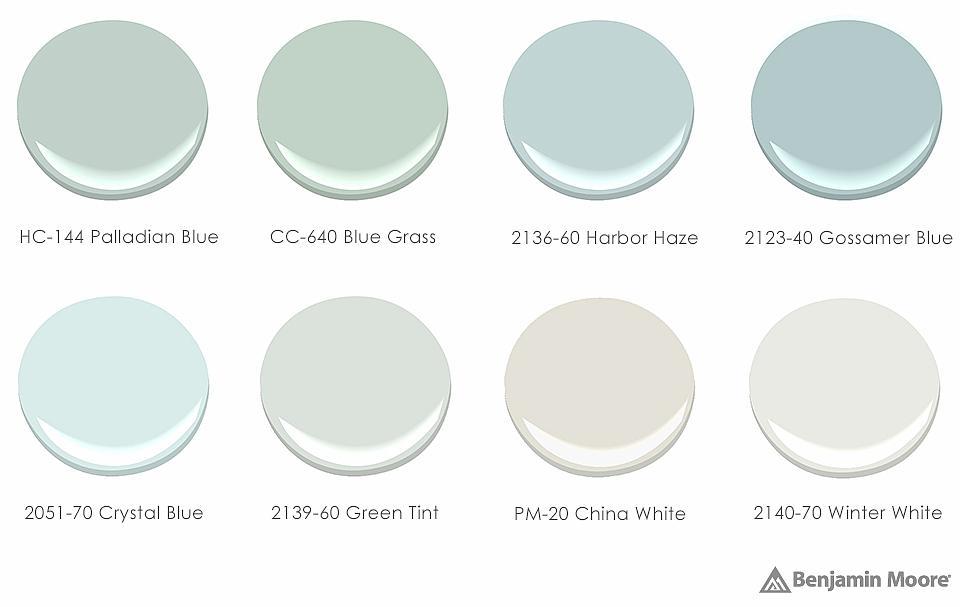 Jade Paint Palette